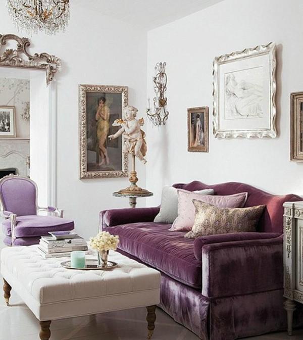 foto-sofa-violeta
