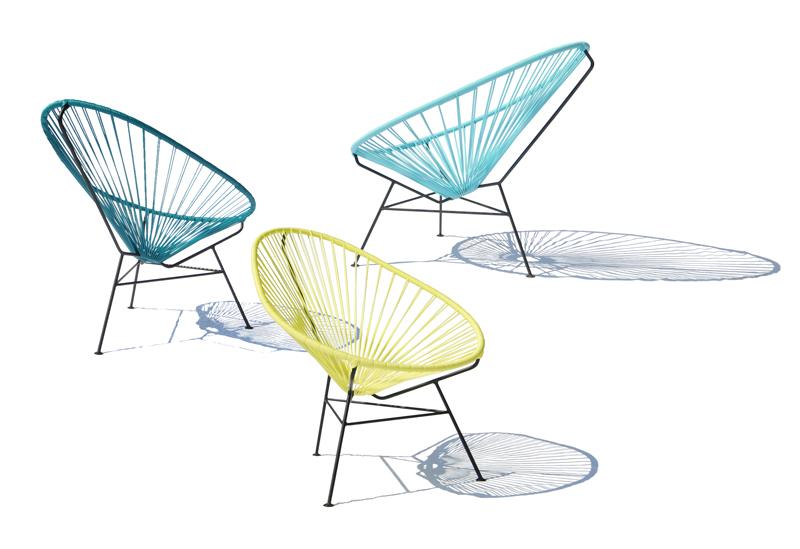 foto-acapulco-sillas
