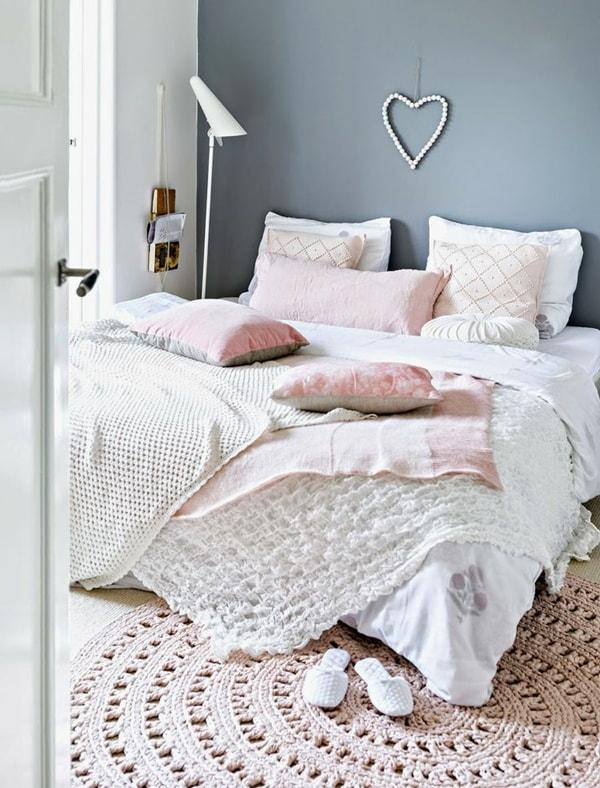 foto-alfombra-crochet