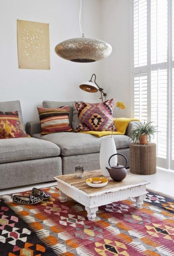 foto-alfombra-etnica