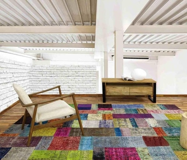 foto-alfombra-patchwork