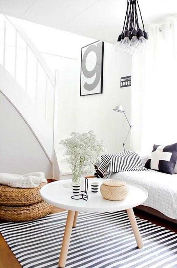 foto-alfombra- rayada