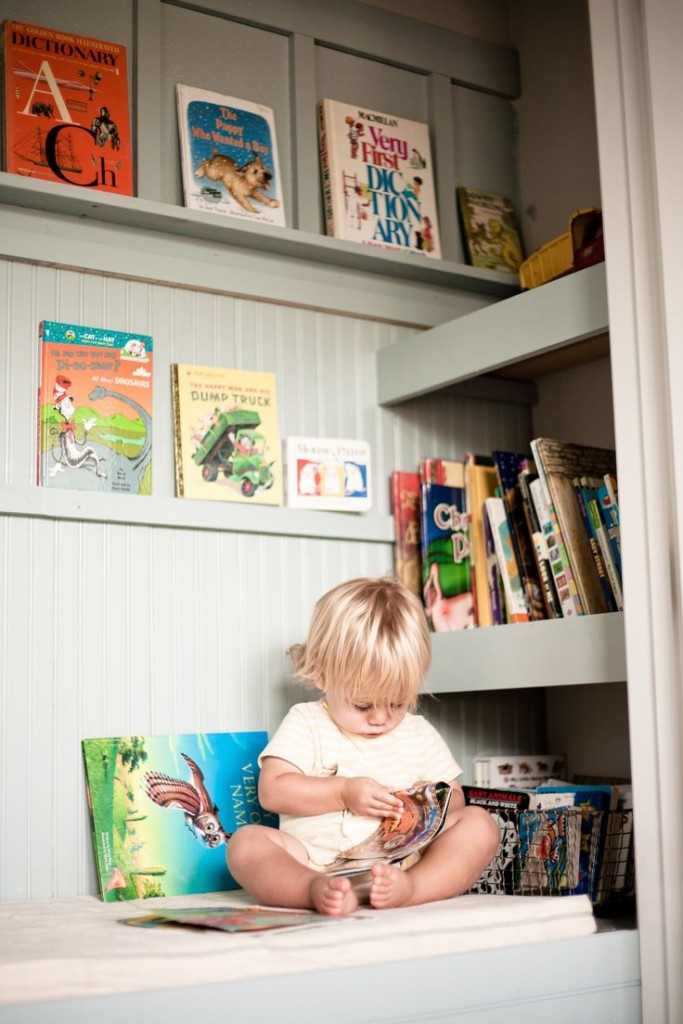 foto-armario-biblioteca