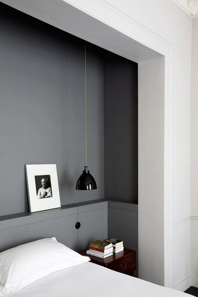 foto-armario-cama