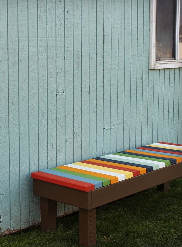 foto-banco-multicolor