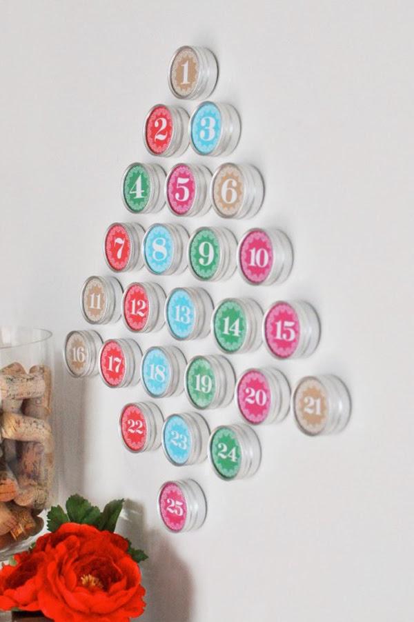 foto-calendario-latas
