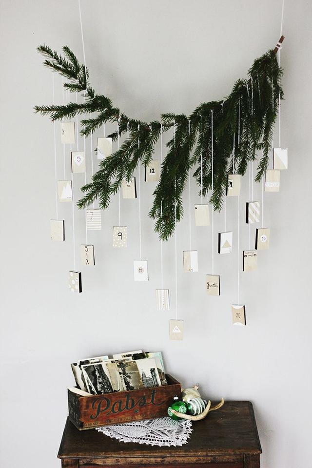 foto-calendario-rama