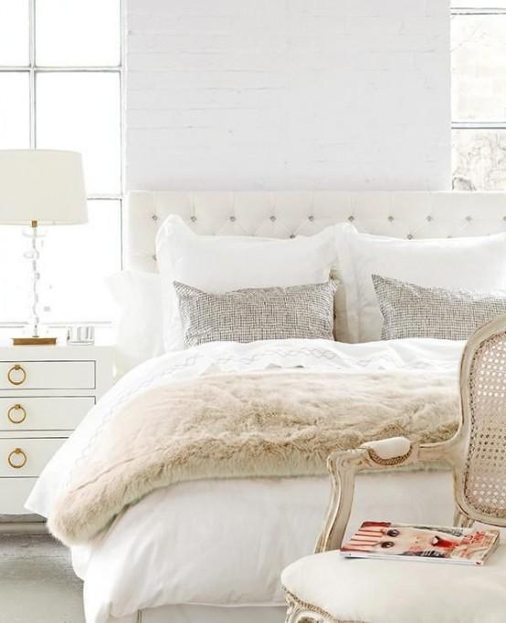 foto-dormitorio-blanco