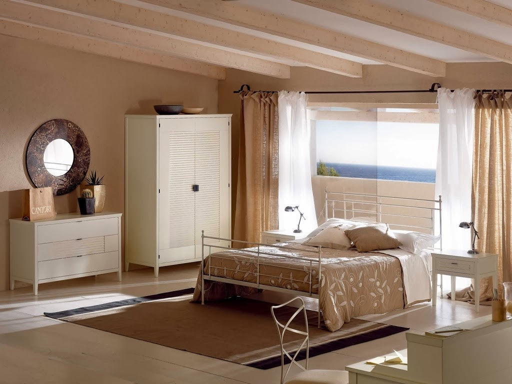 foto-dormitorio-luz