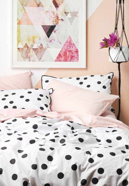 foto-dormitorio-ropa cama