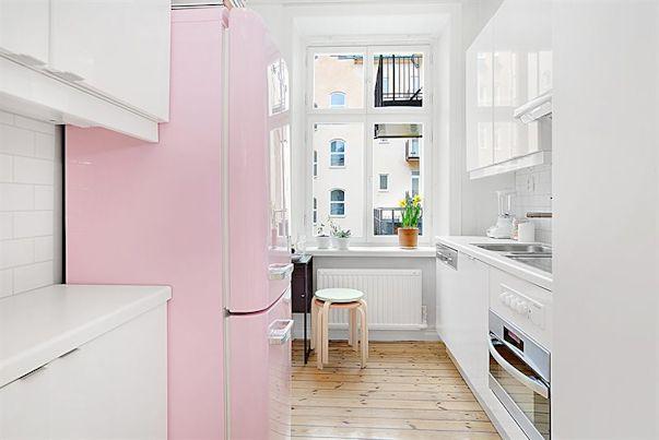 foto-dpto-cocina