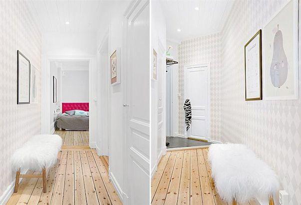 foto-dpto-pasillo