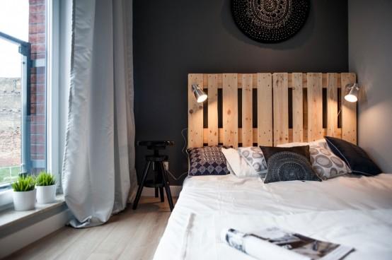 foto-mandala-dormitorio