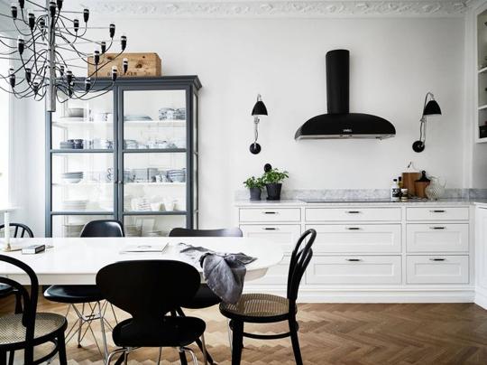 foto-modular-cocina