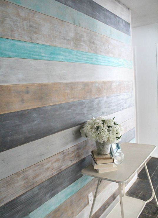 foto-pared-madera