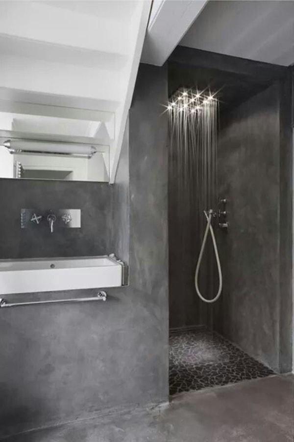 foto-piedra-ducha