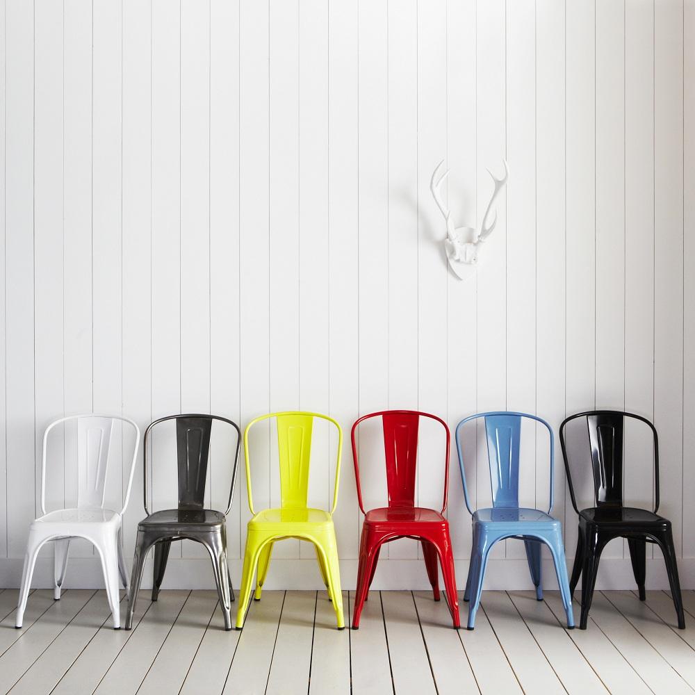 foto-silla-tolix