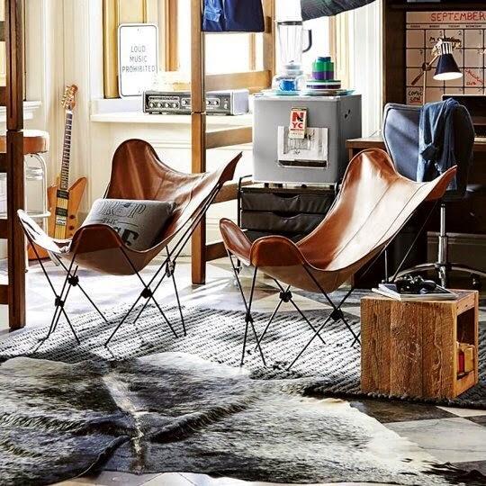 Dise o 3 sillas cl sicas decocasa for Sillas clasicas diseno