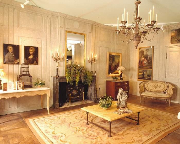foto-alfombra-clasica
