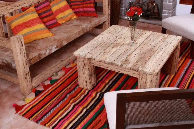 foto-alfombra-lana