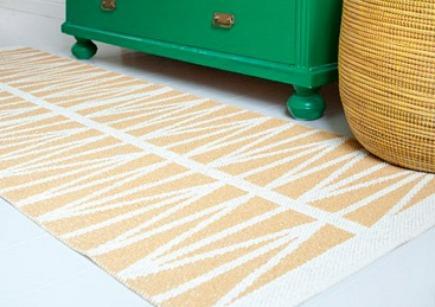 foto-alfombra-vinilo