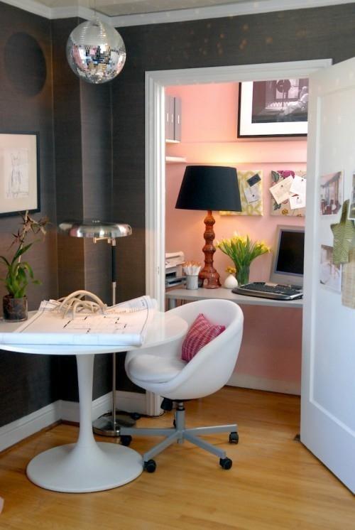 foto-armario-escritorio