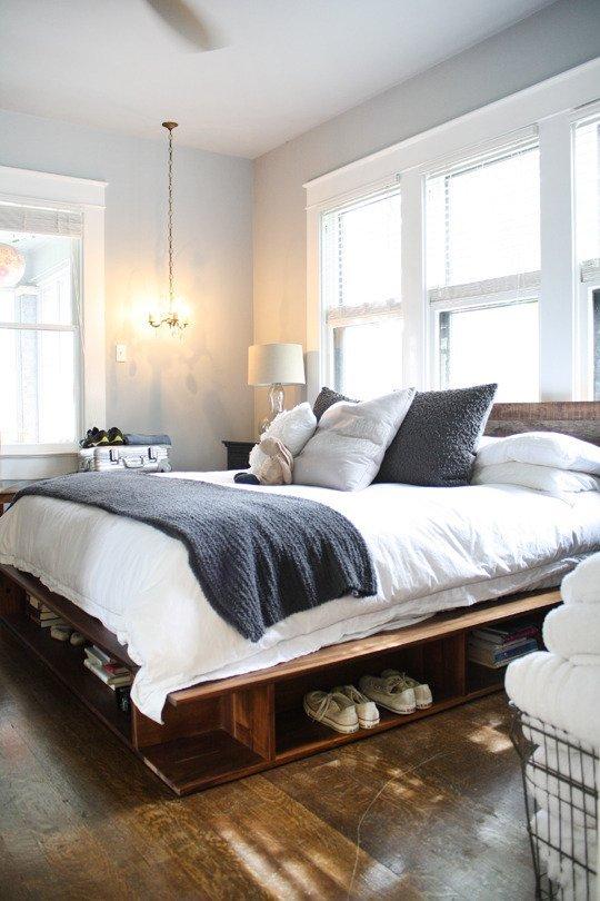 foto-cama-palet