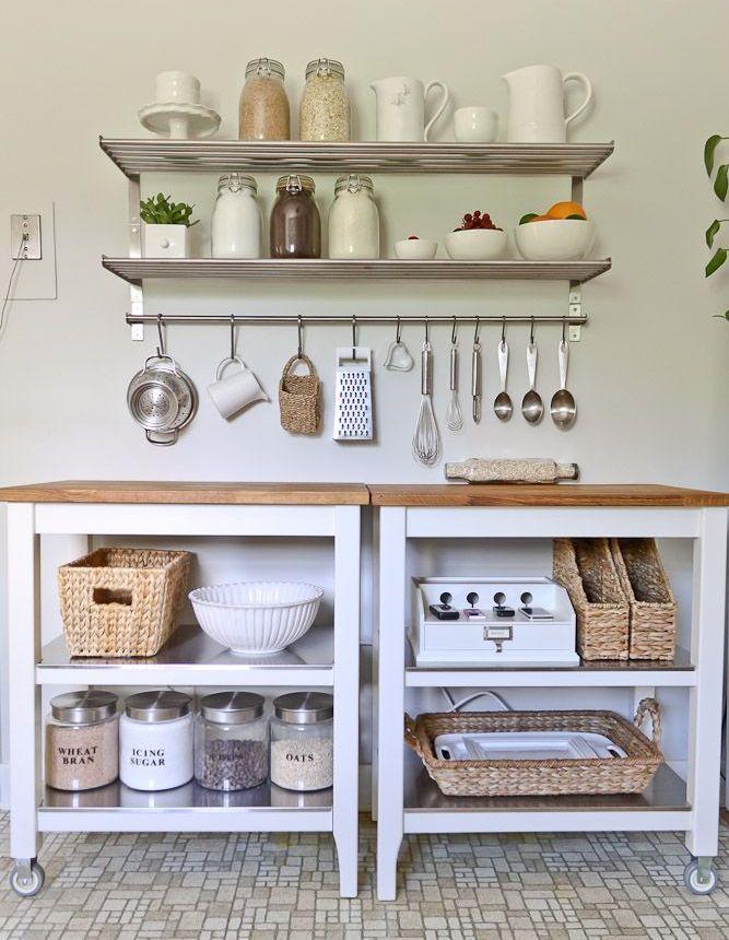 foto-cesta-cocina
