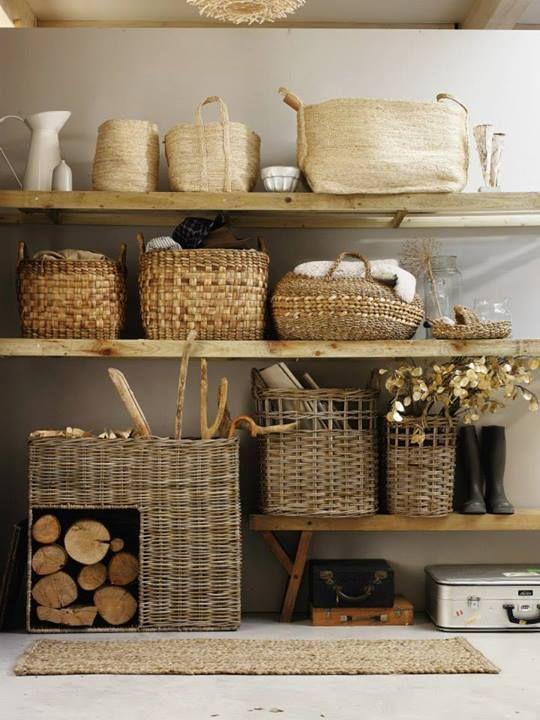 foto-cesta-estanteria