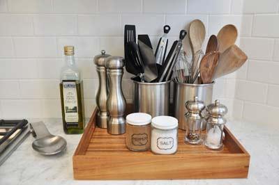 foto-cocina-bandeja