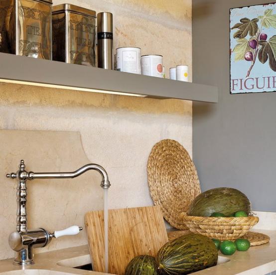 foto-cocina-estante