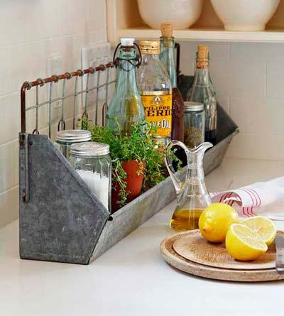 foto-cocina-mesada