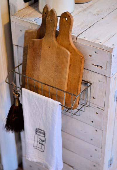 foto-cocina-mueble