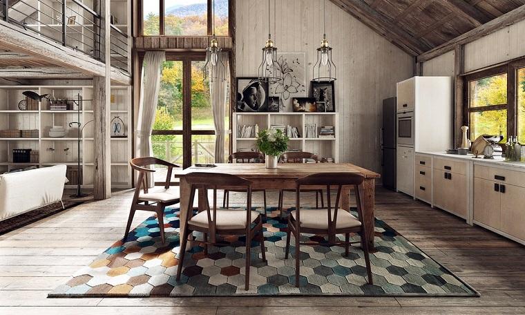 foto-cuero-alfombra