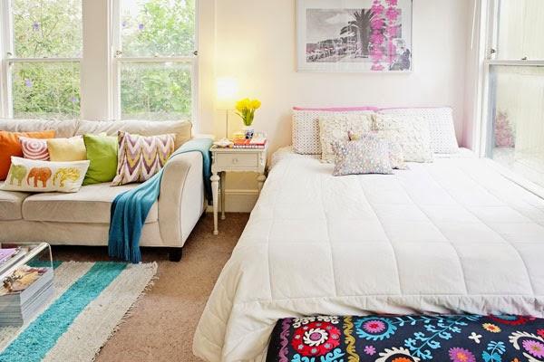 foto-depto-dormitorio