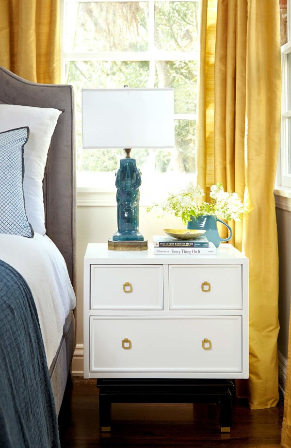 foto-dorado-mueble