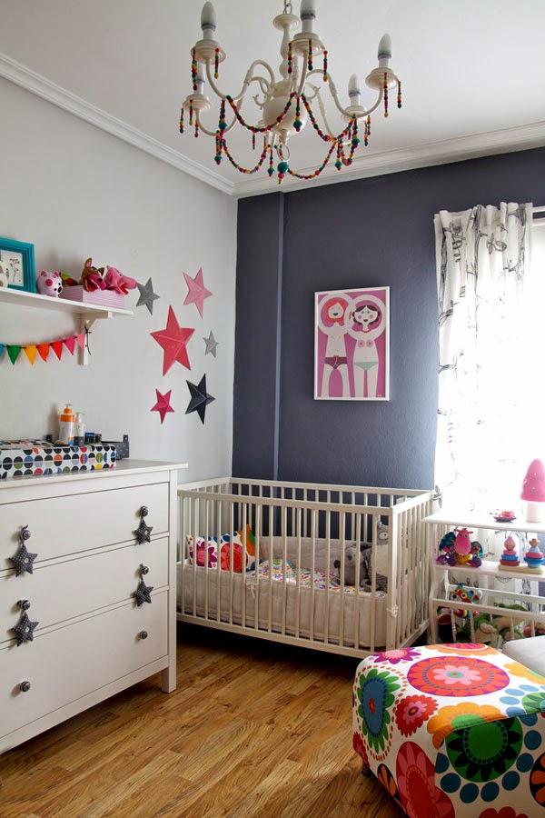 foto-dormitorio-bebe