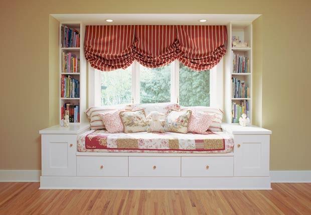 6 tips para decorar espacios peque os decocasa - Sillones para espacios reducidos ...