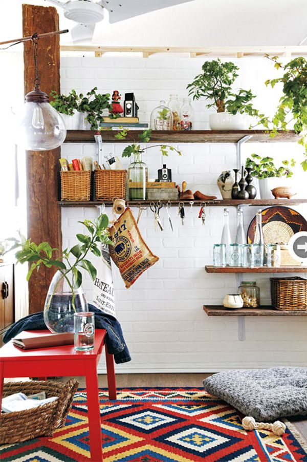 foto-etnico-cocina