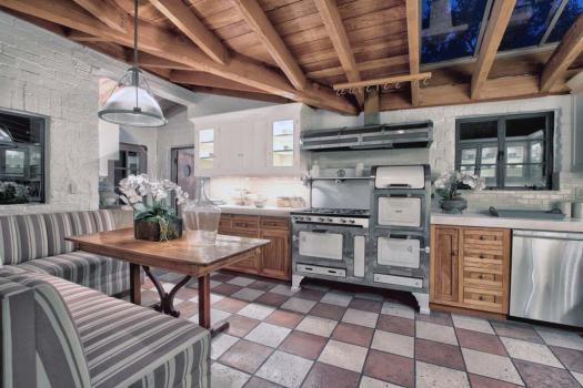 foto-hepbour-cocina