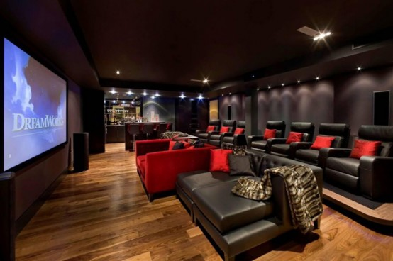 foto-hometheater-negro