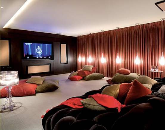 foto-hometheatre-almohadones