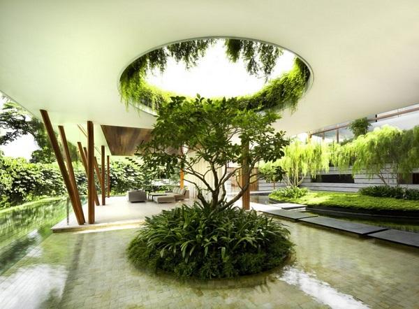 foto-jardin-redondo