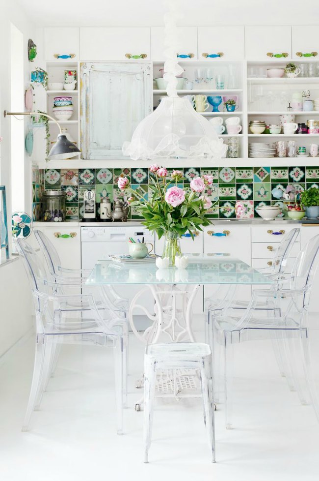 foto-mesa-cocina