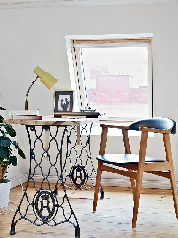 foto-mesa-escritorio