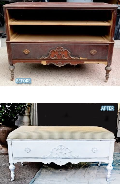 foto-mueble-antes
