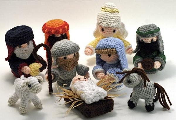 foto-pesebre-crochet