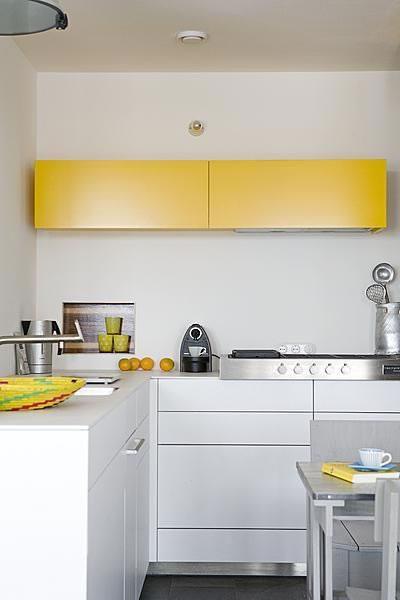 foto-amarillo-moderno