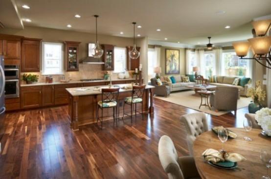 foto-cocina-madera