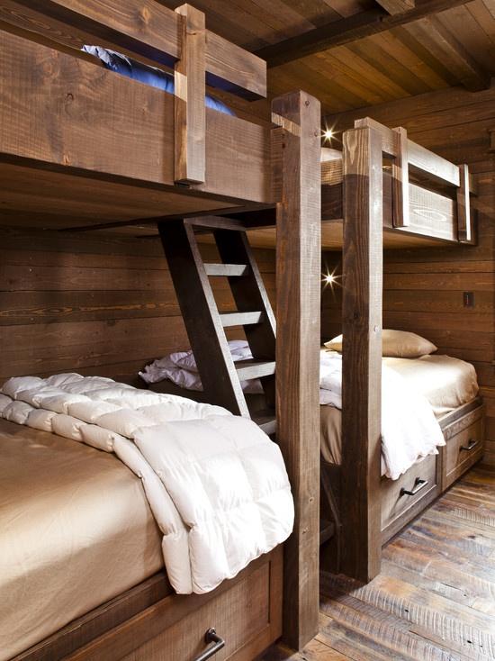 foto-dormitorio-madera